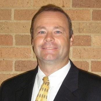 Tim Hipenbecker - senior chrisitan school marketing consultant