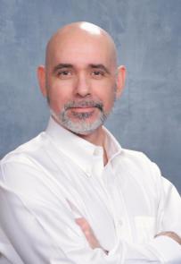 Albert Diaz - christian school consultant for technology