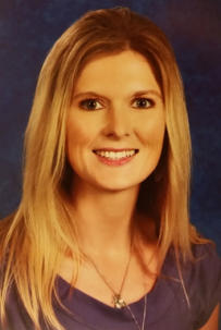 Amanda Barry - christian school marketing and growth consultant